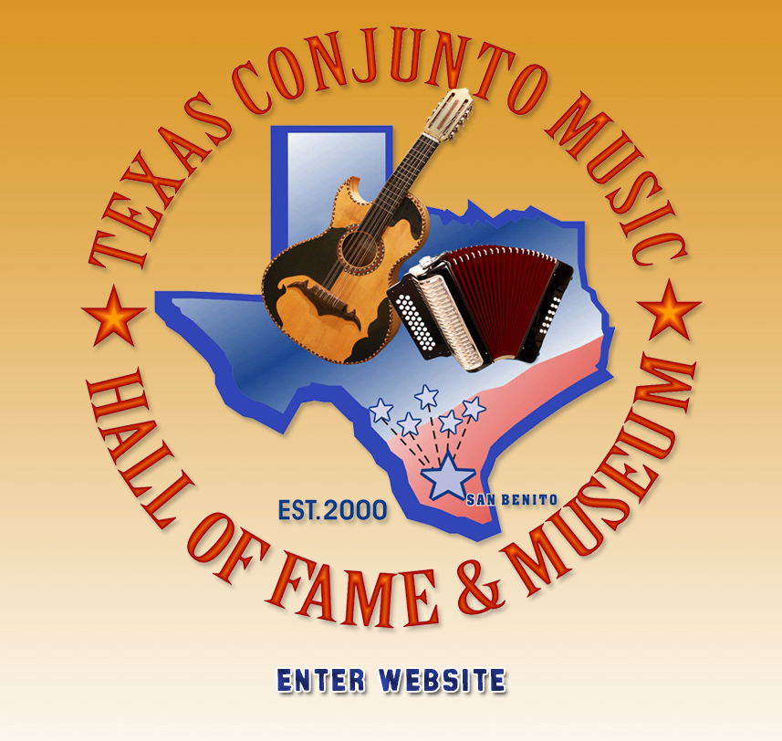 Texas Conjunto Music Hall of Fame and Museum